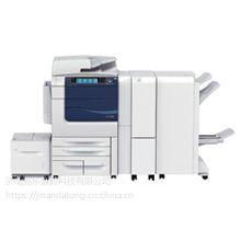 供应施乐高质量富士施乐5代彩色数码机---C3371