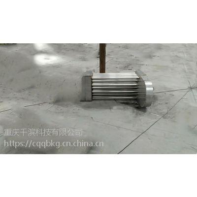 重庆涂装设备-千滨涂装设备-质优价廉