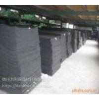 聚乙烯(PE)高发泡保温板15605340911