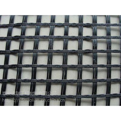 阳泉路基用玻璃纤维土工格栅每平方米多少钱价格