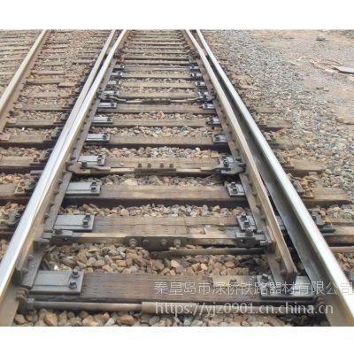 供应图号TB399-75型铁路单开道岔