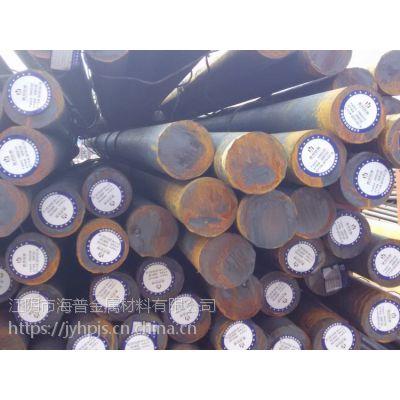 盐城、巨能45#大规格圆钢批发/零售