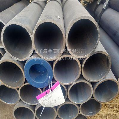 天津L360NB石油天然气工业输送管线管 正品现货