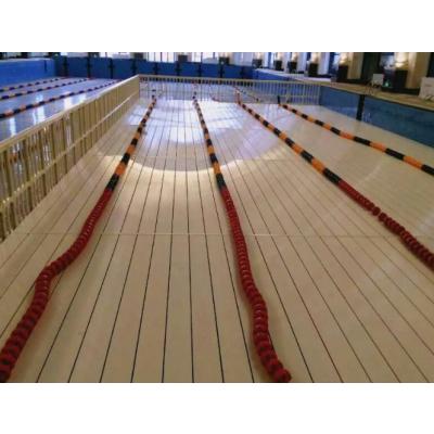 玉溪泳池池面设备厂家批发 泳池池面设备供应