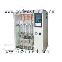 过滤因子测定仪 型号:CN61M/NF-2库号:M283034