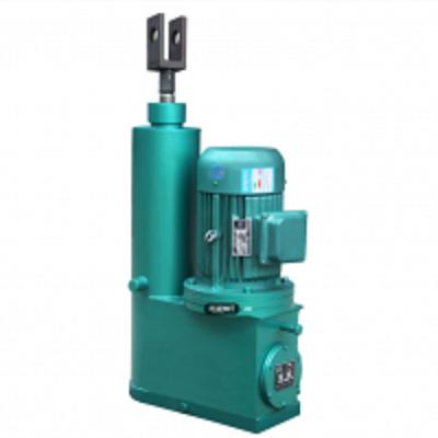 厂价直销 金泰来 DYTP 型 平行式电液推杆