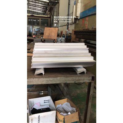 304不锈钢沙井盖加工厂-佛山市昇盈金属材料有限公司