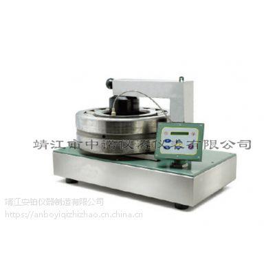 中诺轴承加热器GJT30DIH-20轴承感应加热器