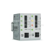 菲尼克斯设备防护-设备断路器