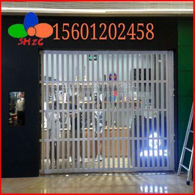 北京厂家供应三合智创pvc折叠门 、隔断门 、推拉移动门、定制加工