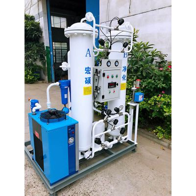 热处理制氮机,热处理制氮机厂家,热处理制氮机维修保养