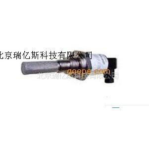 生产厂家露点变送器RYS-DPT-810型系列厂家直销