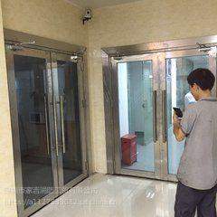 深圳宾馆防火门甲级防火门商场防火门厂家直销