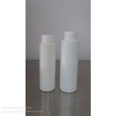 中山/珠海PET食品瓶厂家,中山/珠海化妆品瓶厂家,坦洲日化清洁剂瓶厂家,三乡PET瓶胚.瓶盖厂家