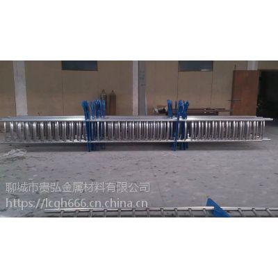 供应家用楼梯不锈钢复合管护栏|不锈钢复合管规格齐全,材质齐全
