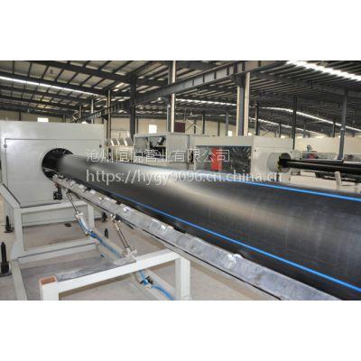 供应专业排水管材管件pe材质货真价实