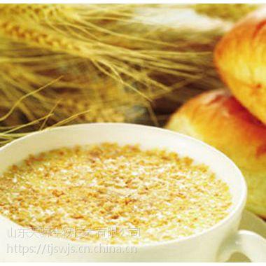 山东天骄厂家直供凯瑞玛植脂末含乳食品基料粉麦精麦芽粉(浅色、深色)20公斤/袋