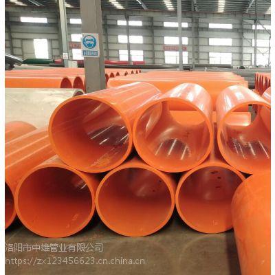 隧道逃生管材质 四川超高分子量隧道逃生管价格