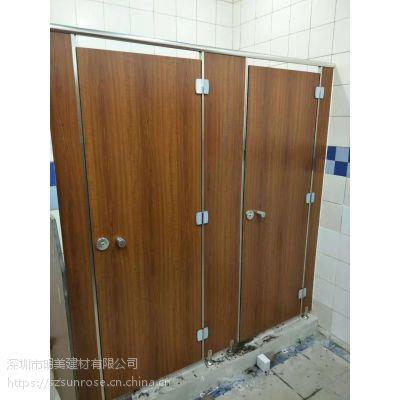 唐山市乐亭县幼儿园隔板遵化市公共洗手间隔断供应可上门复尺确定方案