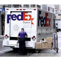 纽约衣服进口清关 服装/化妆品/保健品包税进口清关到深圳物流
