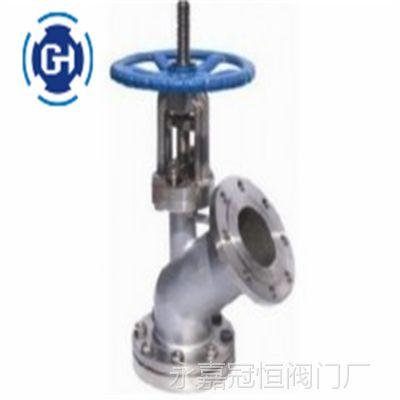 放料阀生产厂家HG5-89-16C  DN100  HG5-81-16C气动放料阀