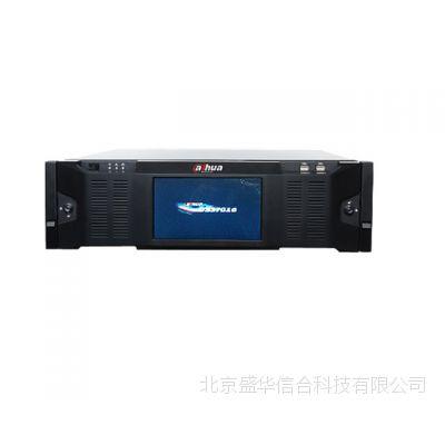 Hikvision/海康威视监控平台一体机DH-DSS7000-S24D/DR