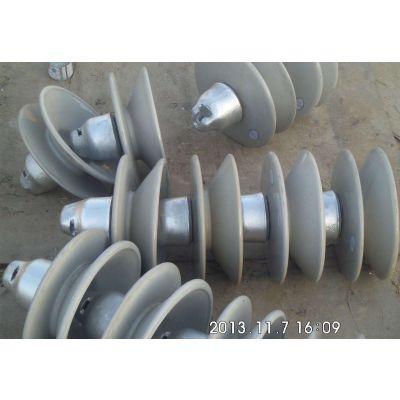供应陶瓷绝缘子XWP3-70厂价销售大量供应
