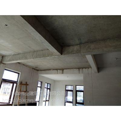 通州区专业制作现浇钢筋混泥土楼板现浇混泥土楼梯