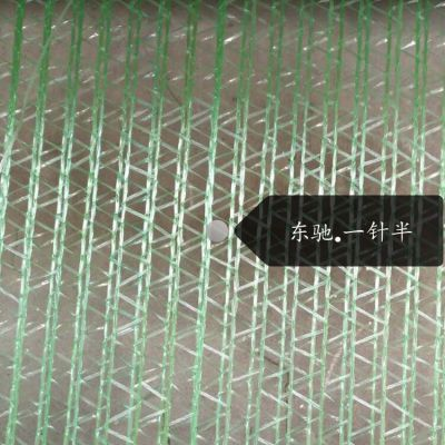 工地环保盖土网A工地盖土网制作厂家B环保防尘网定做