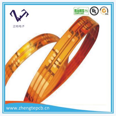 电路板定制高精密多层pcb线路板pcb软硬结合板打样柔性pcb电路板