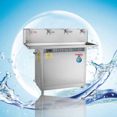 百人左右公司合适饮水机开水器烧水炉纯水过滤直饮机超滤开水器