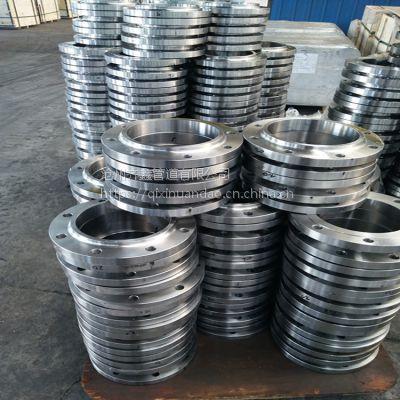 供应碳钢管件,沧州齐鑫