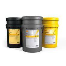 壳牌导热油 S2 壳牌传热油 品质之选