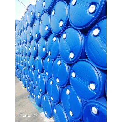 食品塑料桶容积200L和1000L厂家直销