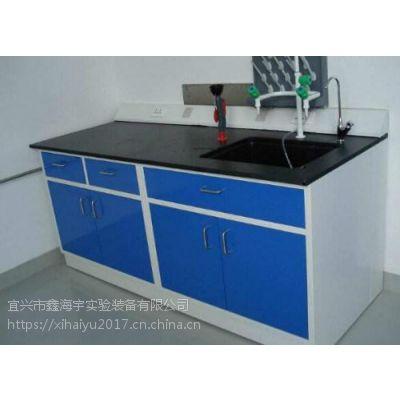 宜兴鑫海宇实验装备(在线咨询),静压实验台,静压实验台直销