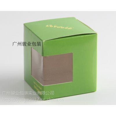 骏业包装茶叶盒子厂定做服务