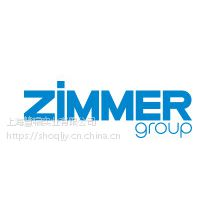 供zimmer内孔抓手LG1010-02SI GP1803NC-B GP260S-99急速报价
