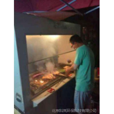 北京油烟过滤器 油烟过滤器供应商