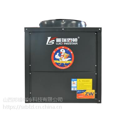 山西泡池专用LWH-030PCN顶吹