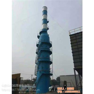 脱硝设备_ 山成锅炉品种全_脱硝设备图片