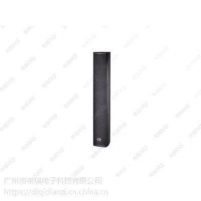 帝琪/DIQI 专业音响系统 专业声柱 DQ-1120