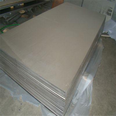 斯瑞特TA1纯钛板2.0mm厚度高强度钛合金板材