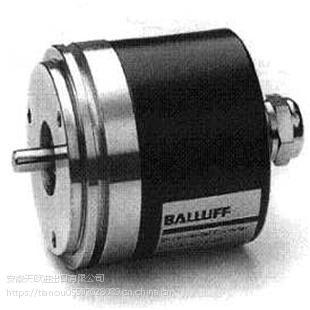 MEDER GDML3016//MK09V-1C90-BV258