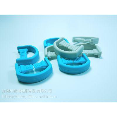 硅胶塞,环保硅胶塞,东莞厂家定制医疗级硅胶塞