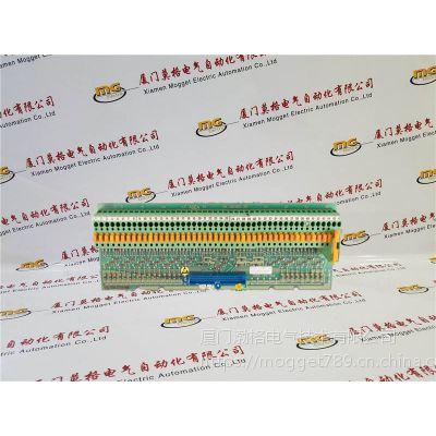 SDCS-REB-1(61154914B) ABB