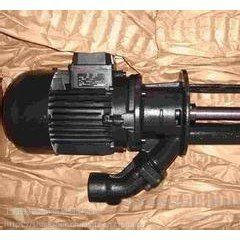 新品供应SPECKEN-DRUMAG液压气缸