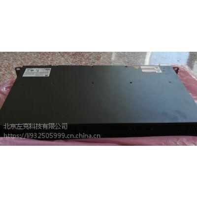 ETP4830-A1华为全新嵌入式电源报价
