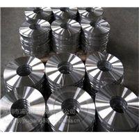 张浦供应高品质316L不锈钢冷轧钢带,免费分条,深加工,粗加工等