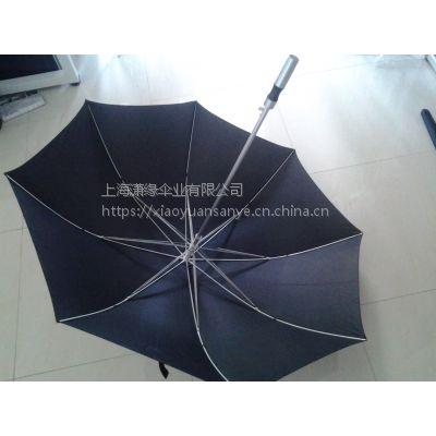 供应直柄高尔夫广告伞,铝合金伞架高尔夫伞广告伞