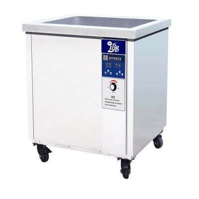 龙虾清洗机哪里有 深圳语路超声波清洗机 洗龙虾机